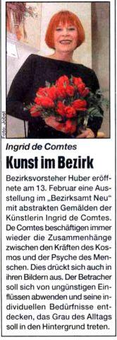 Bezirksblatt2