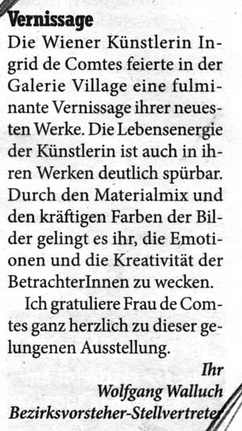 Bezirksblatt_02