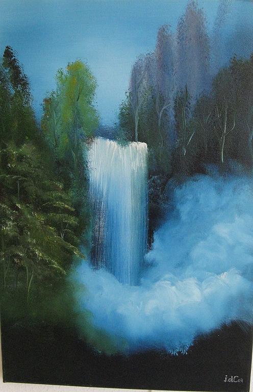 09_Wasserfall